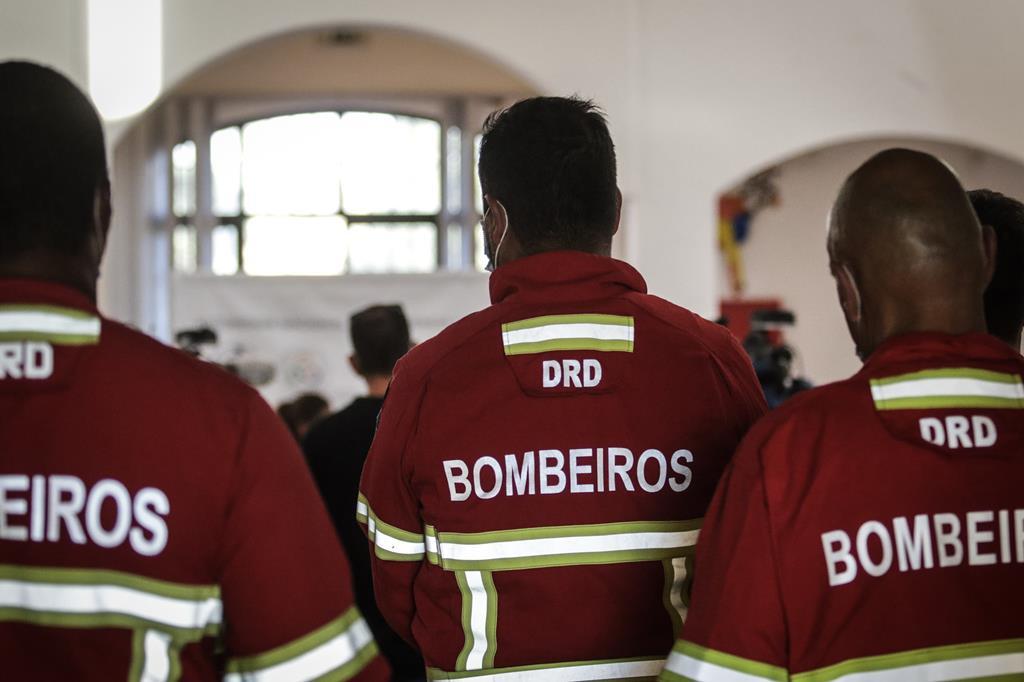 Foto: Joana Gonçalves/RR