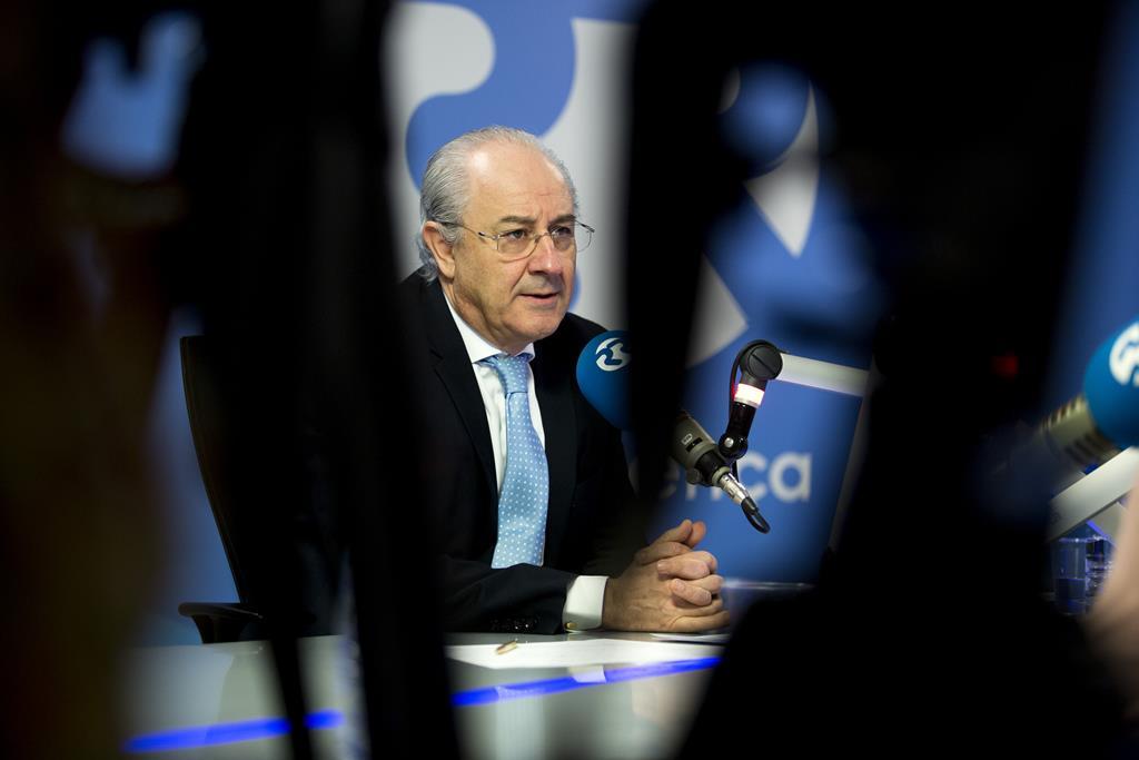 Rui Rio não se recandidata se o PSD tiver resultado pior do que nas últimas autárquicas