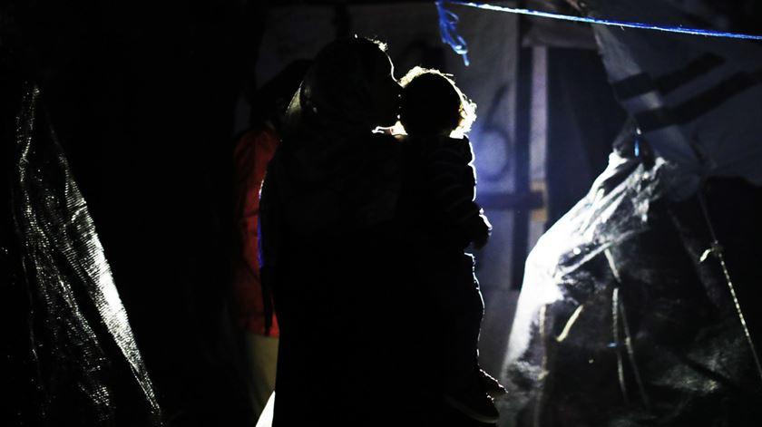 Foto: Giorgos Moutafis/Oxfam