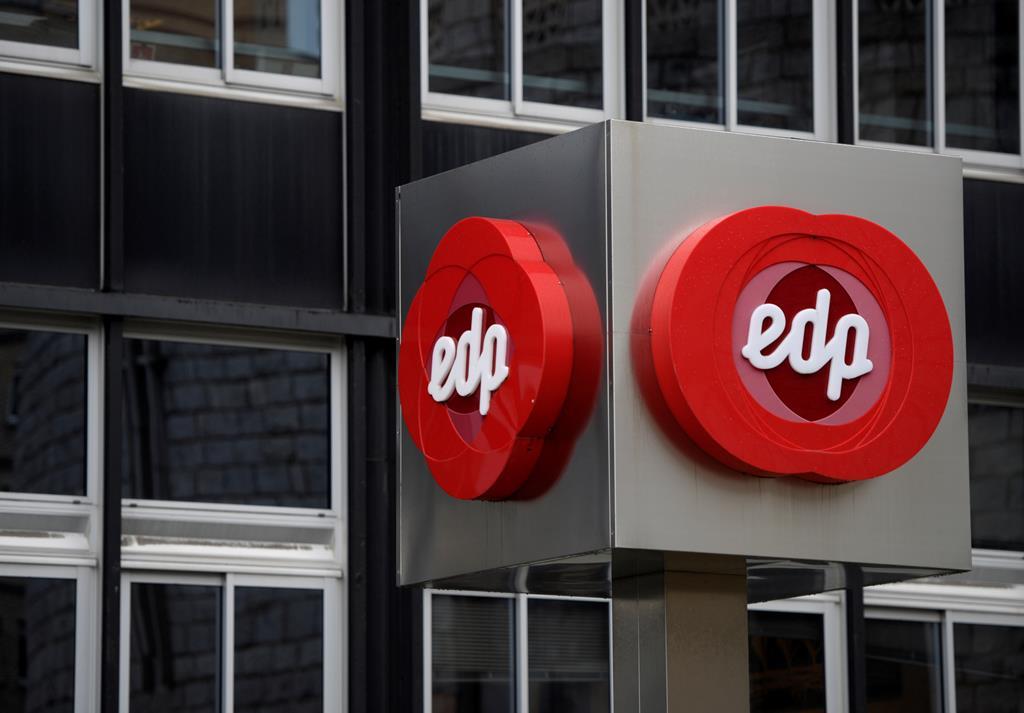EDP disposta a prestar esclarecimentos à Autoridade Tributária por causa das barragens. Foto: Eloy Alonso/Reuters