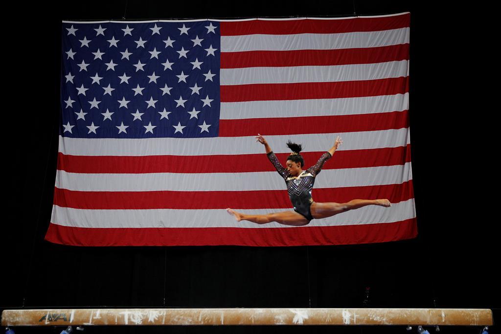 Foto: Brian Snyder/ Reuters
