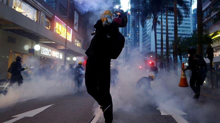 Foto: Thomas Peter/ Reuters