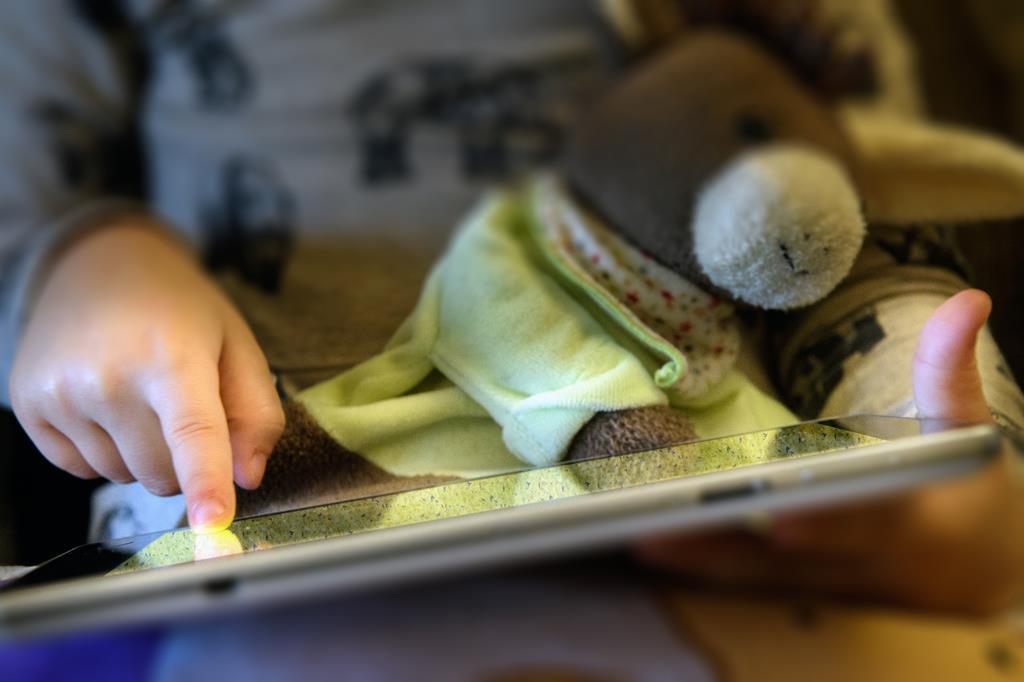 O português sambado é uma tendência que está a crescer entre os mais novos. Foto: Reuters