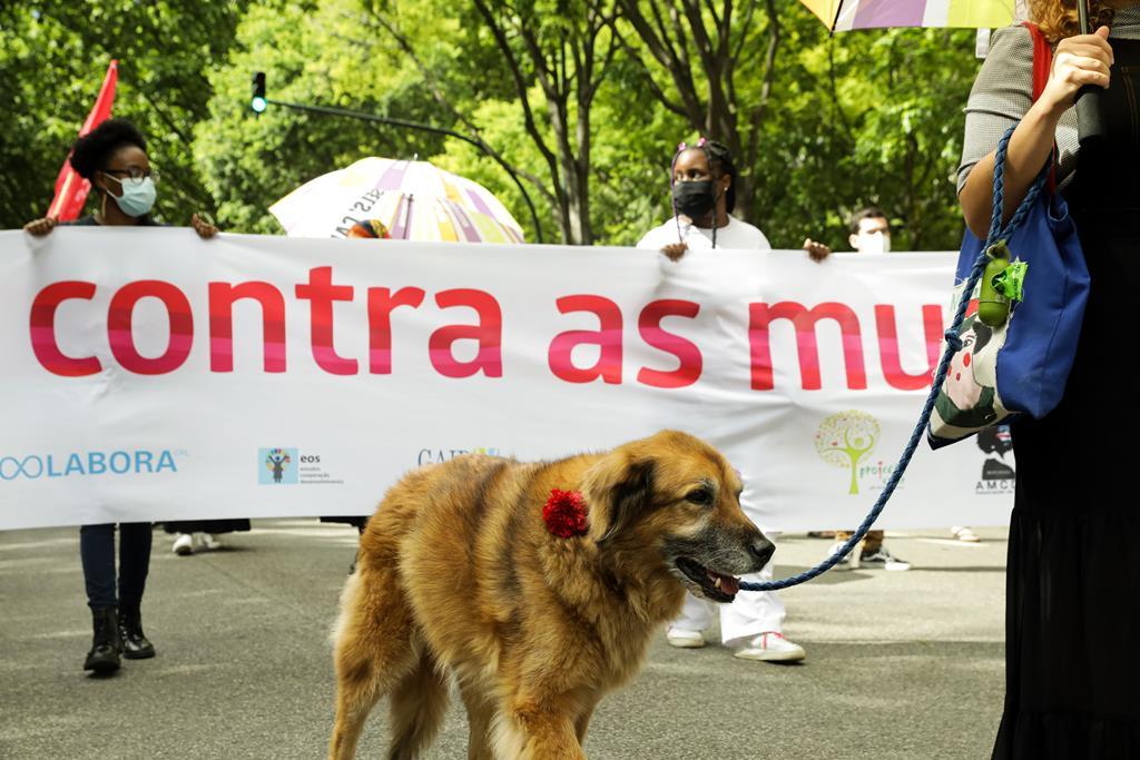Foto: Hélio Carvalho/RR