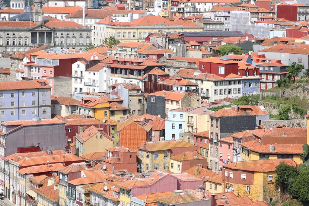 Fim da moratória de março sobre o imobiliário ainda sem efeitos no mercado. Foto: Gonçalo Costa/RR