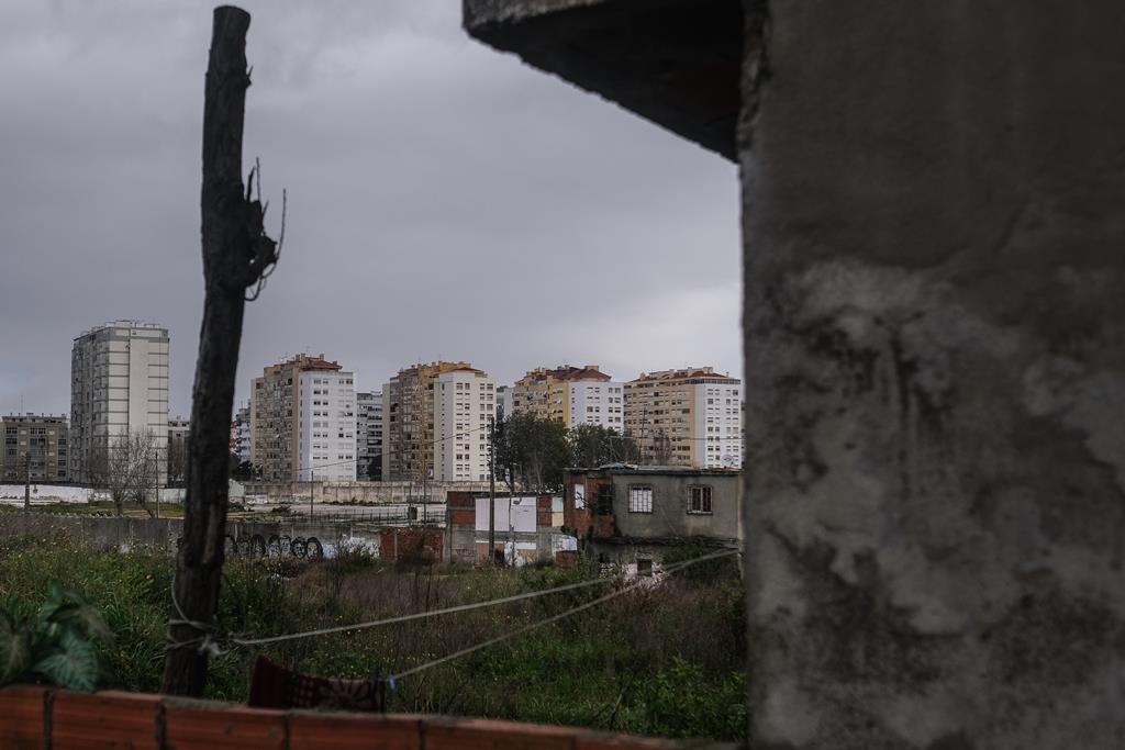 Em setembro dar-se-á o impacto mais duro com a realidade das moratórias. Foto: Mário Cruz/Lusa