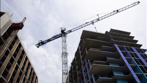 Assinados acordos com autarquias para apoiar mais de 900 famílias na habitação