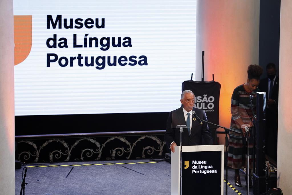 Foto: António Cotrim/EPA