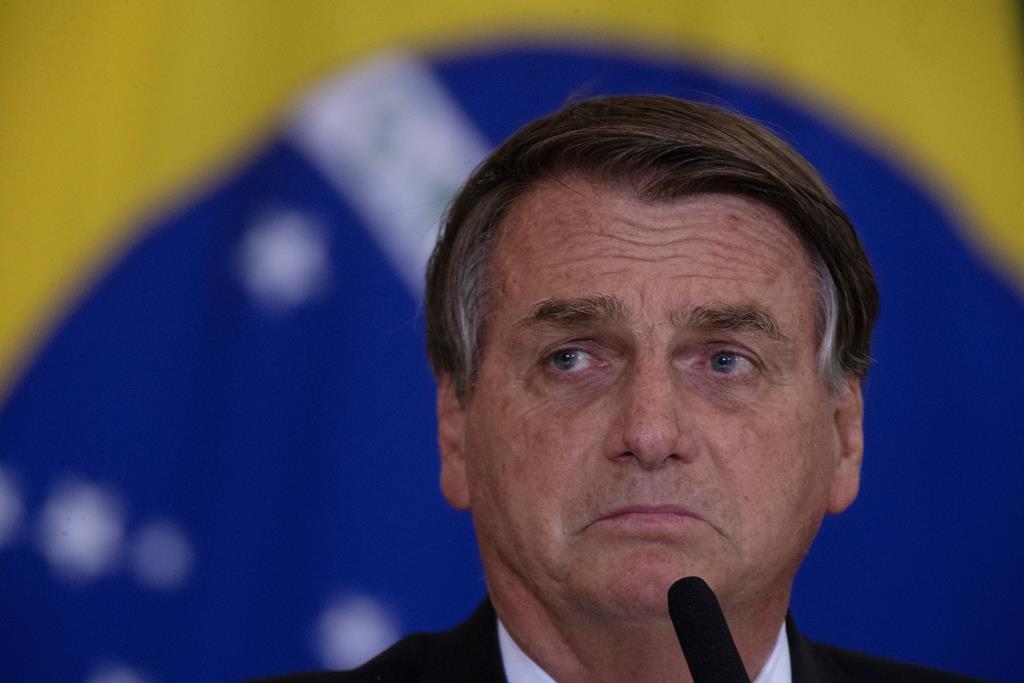 Foto: Joedson Alves/EPA