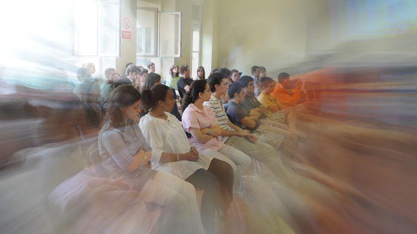 Foto: HazteOir.org/Flickr