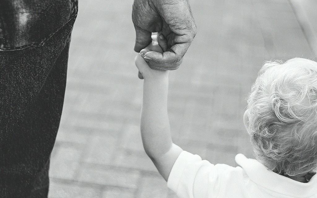 Jovens e idosos devem caminhar juntos, diz bispo auxiliar de Lisboa. Foto: DR