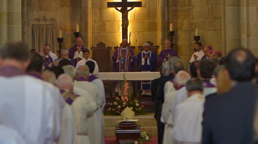 Foto: João Lopes Cardoso/Diocese do Porto
