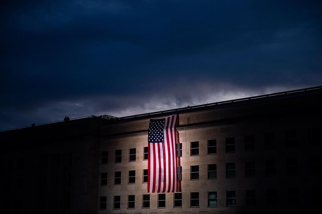 Foto: Shawn Thew/EPA