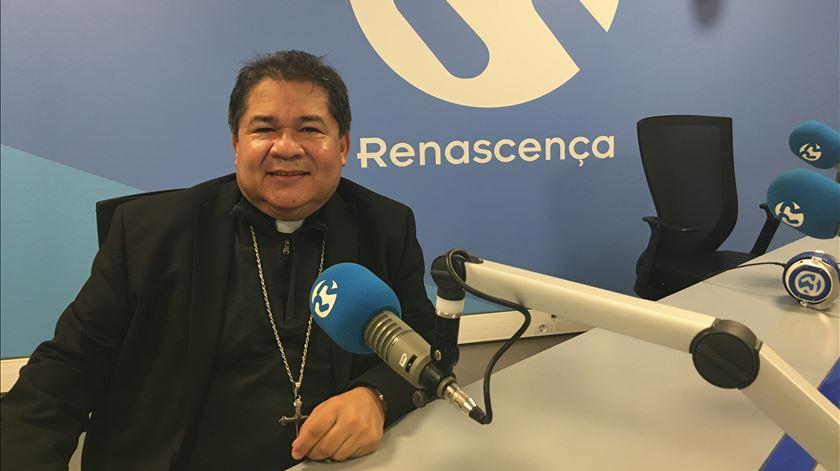 Foto: Ângela Roque/RR
