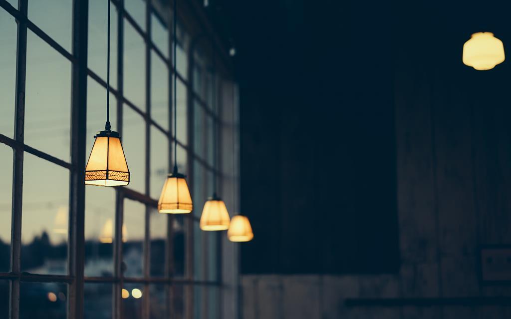 Eletricidade mais barata a partir de 1 de janeiro. Foto: Pixabay