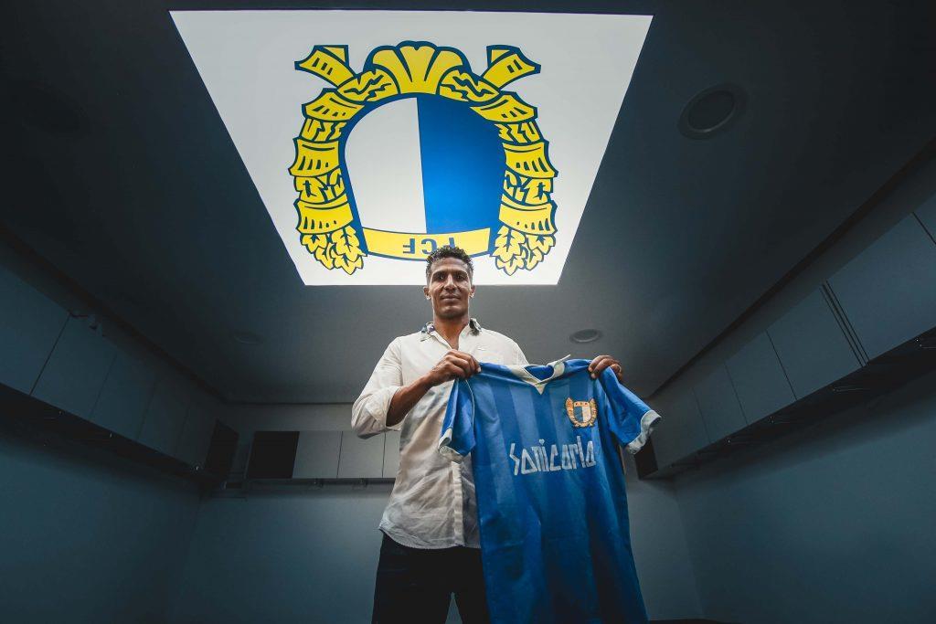 Foto: FC Famalicão