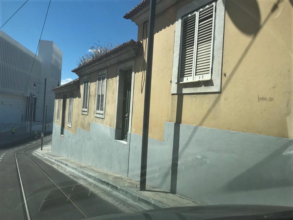Foto: João Cunha/ RR