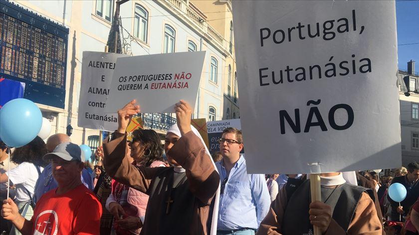 Foto: Liliana Monteiro/RR