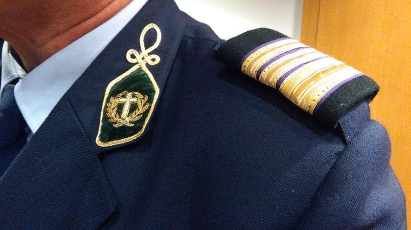 Militares evangélicos reivindicam direito à assistência religiosa. Foto: Filipe d