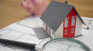 Crédito à habitação atinge valor mais alto em 12 anos