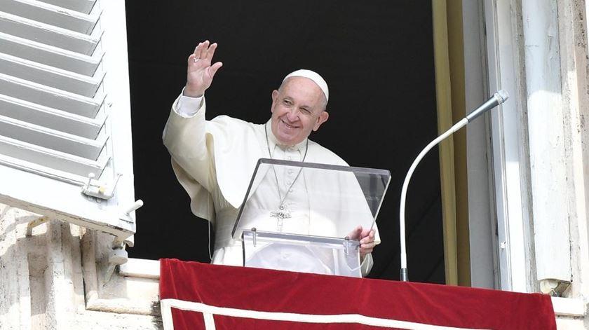 Foto: Vatican News