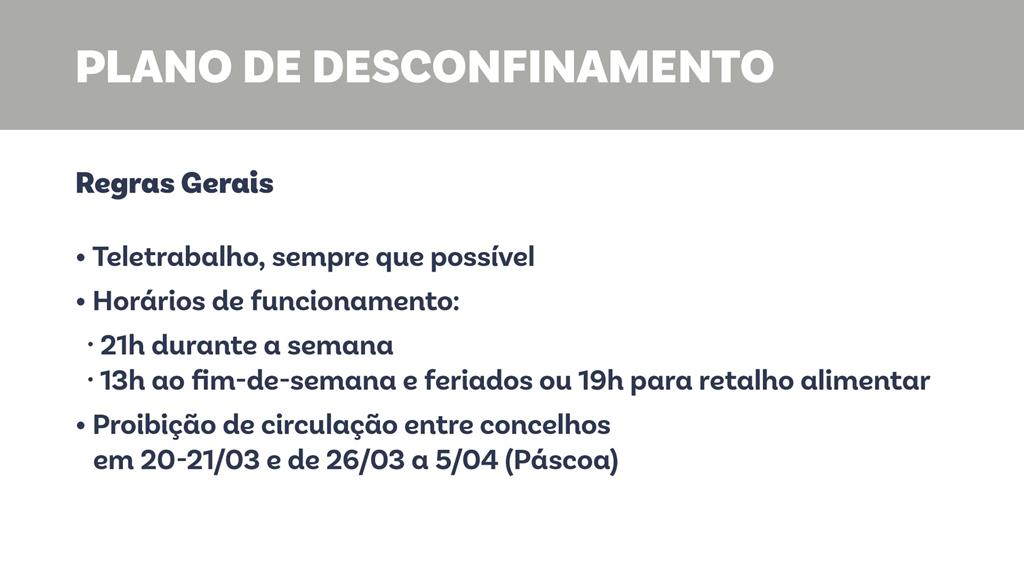 Infografia: Rodrigo Machado
