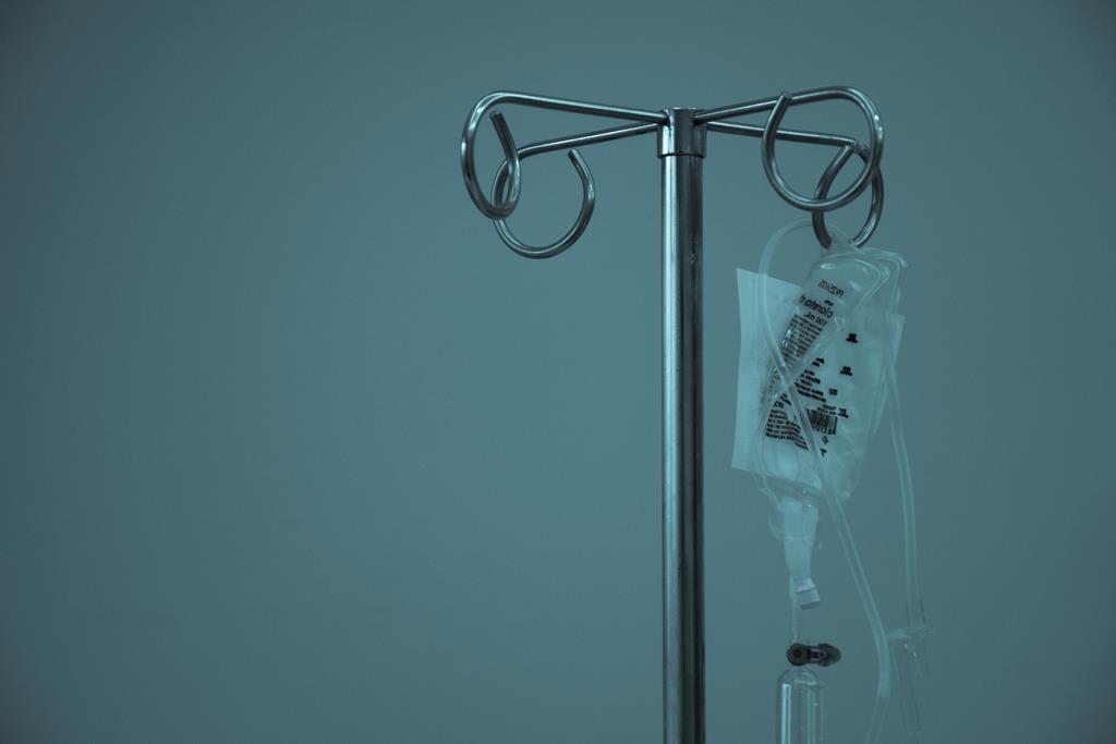 Mais um caso polémico no Reino Unido, envolvendo cuidados no final da vida. Foto: Marcelo Leal/Unsplash