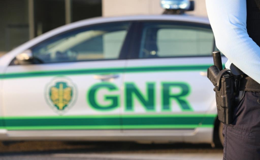 Foto: GNR