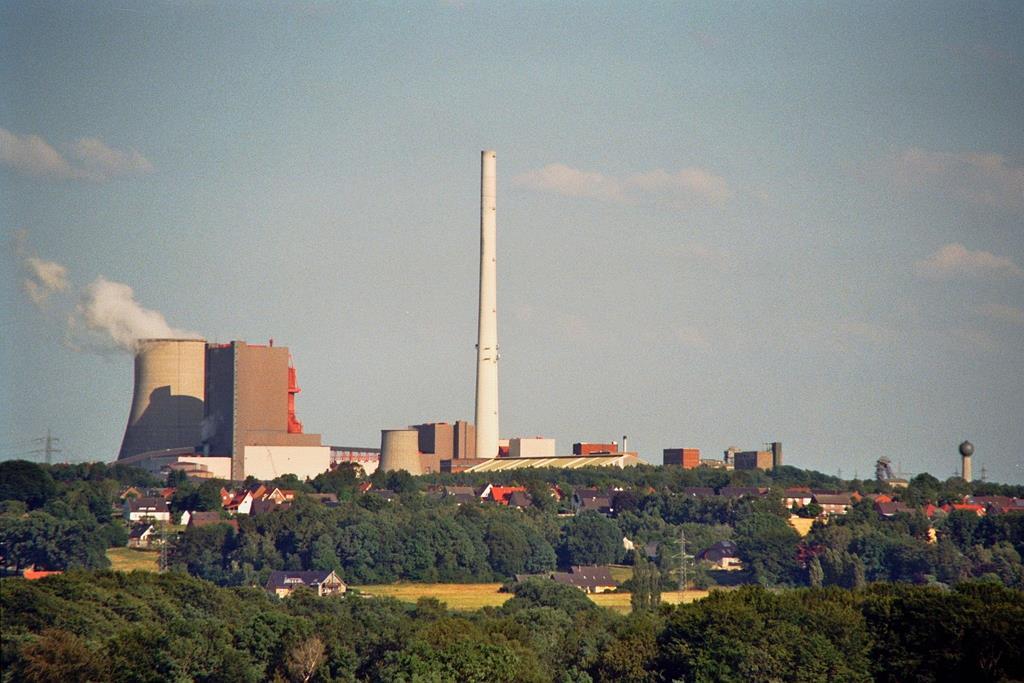 Foto: J.H. Janßen/Wikipedia