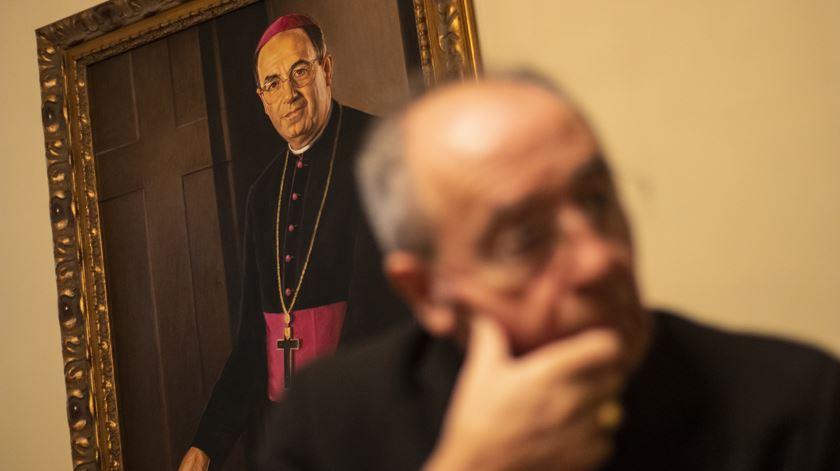 Foto: João Pedro Quesado/Arquidiocese de Braga