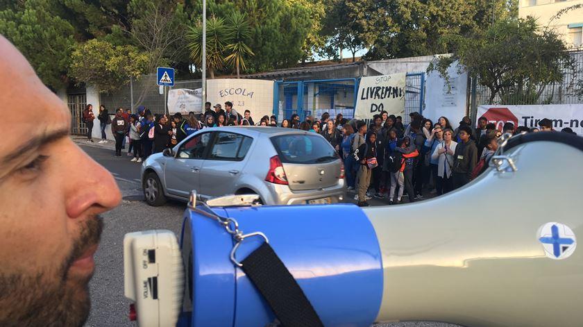 Foto: João Cunha/RR