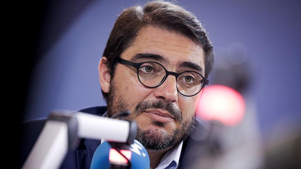 Foto: Daniel Rocha/Público