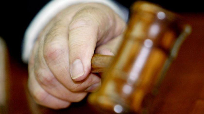 Igreja americana antevê nova onda de processos por abusos sexuais praticados por membros do clero. Foto: DR