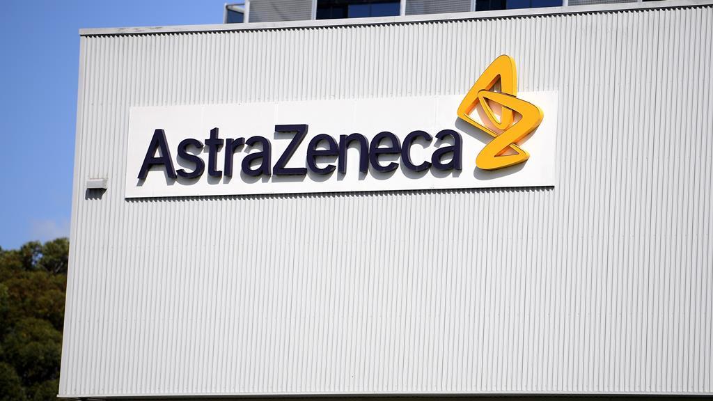 Farmacêutica recusa as acusações de Bruxelas. Foto: Dan Himbrechts/EPA