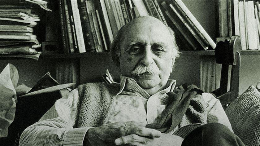 Espólio de Lucio Costa, pai de Brasília, doado a Portugal