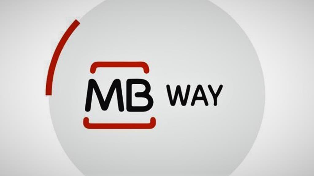 MBWay vai ter menos comissões, com limites. Foto: DR