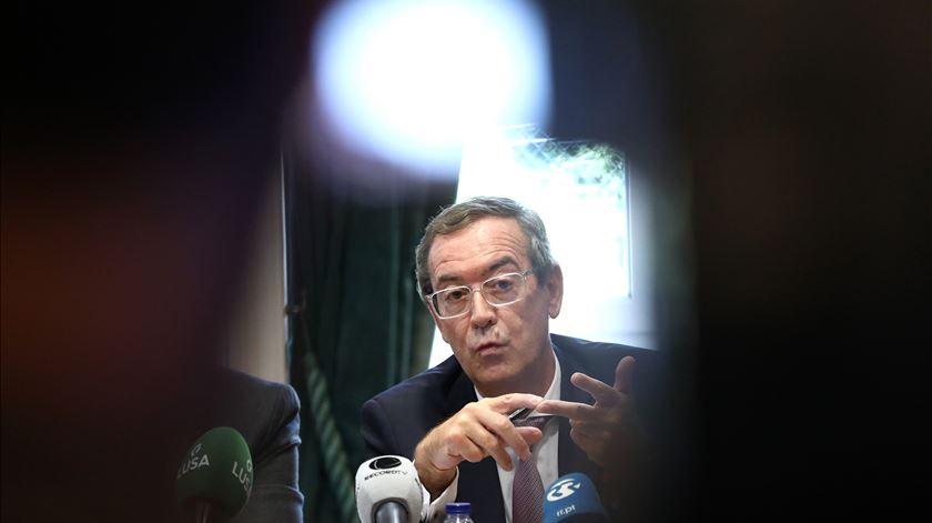 Hospital de Setúbal: 87 Direktoren treten zurück als
