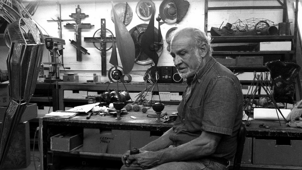 Rafael Consuegra. Foto: DR