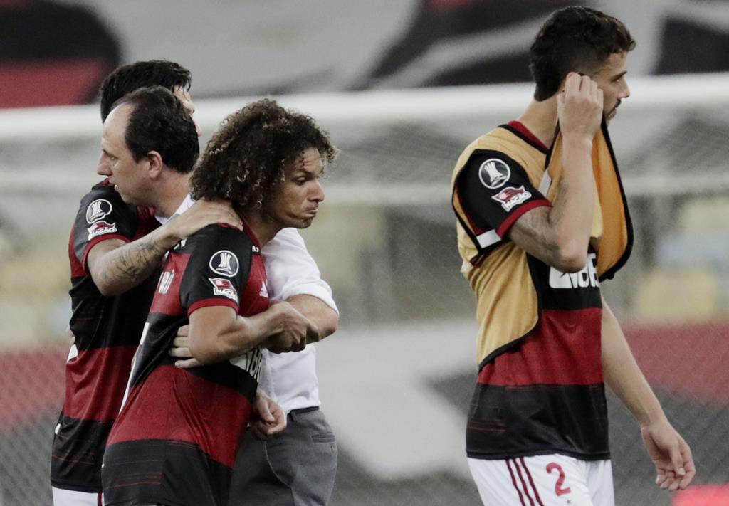 Foto: António Lacerda/Reuters