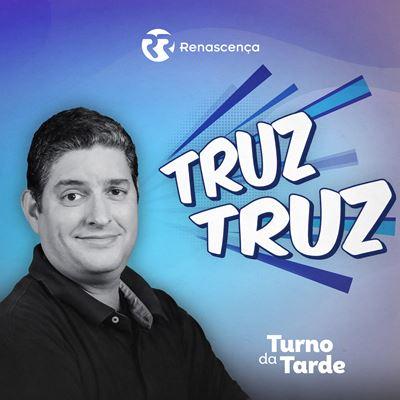 Truz Truz