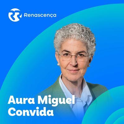 Aura Miguel Convida