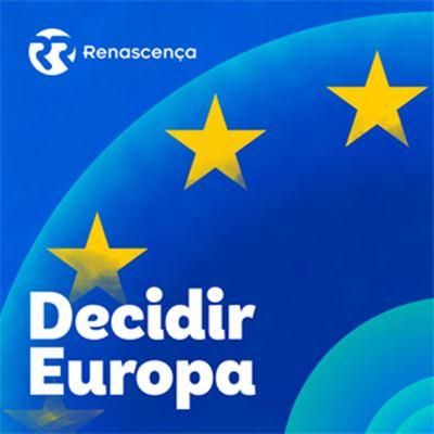 Decidir Europa