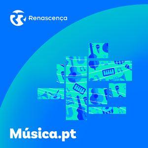 Música.pt