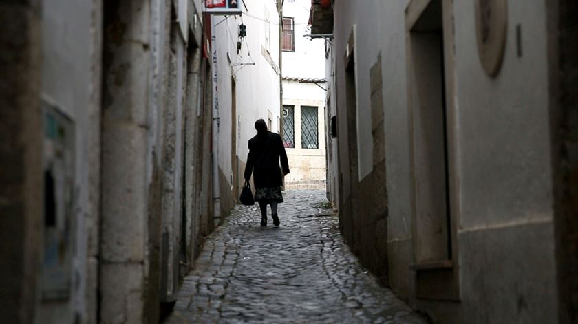 O turismo e atratividade das grandes cidades portuguesas está a criar uma grande pressão sobre os preços do arrendamento.