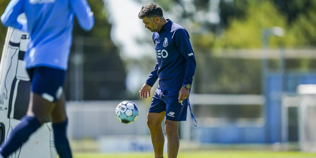 Foto: FC Porto