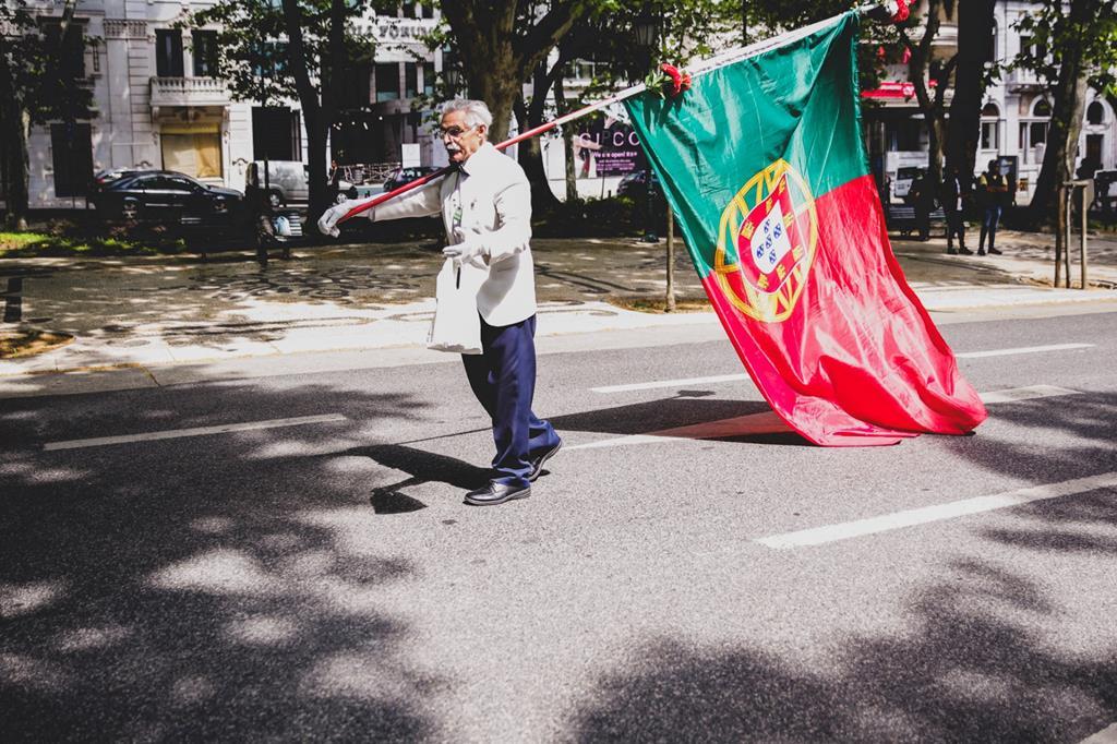 Foto: Beatriz Lopes/RR